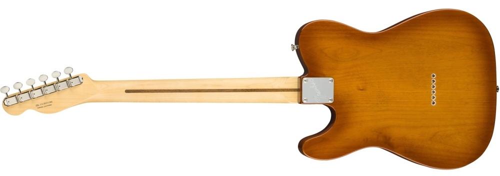 Fender Performer Tele HBST
