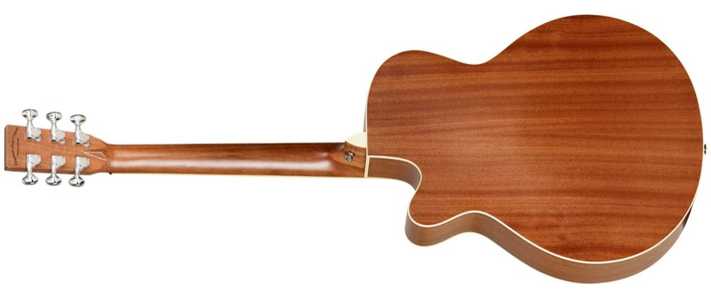 Tanglewood TSP 45