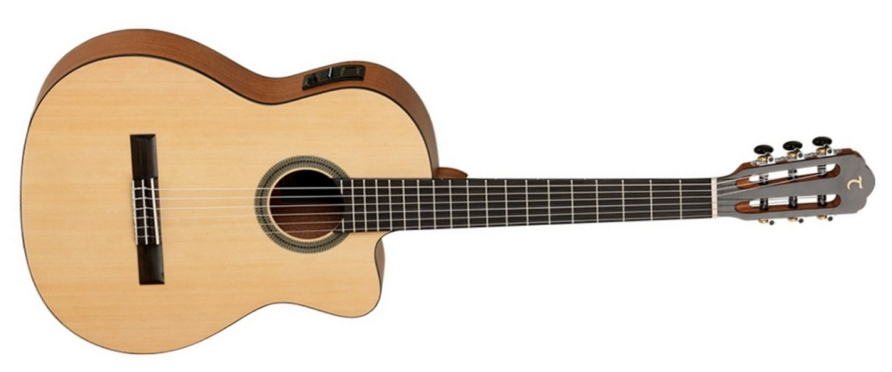 Tanglewood TWCE2 Electro Classical