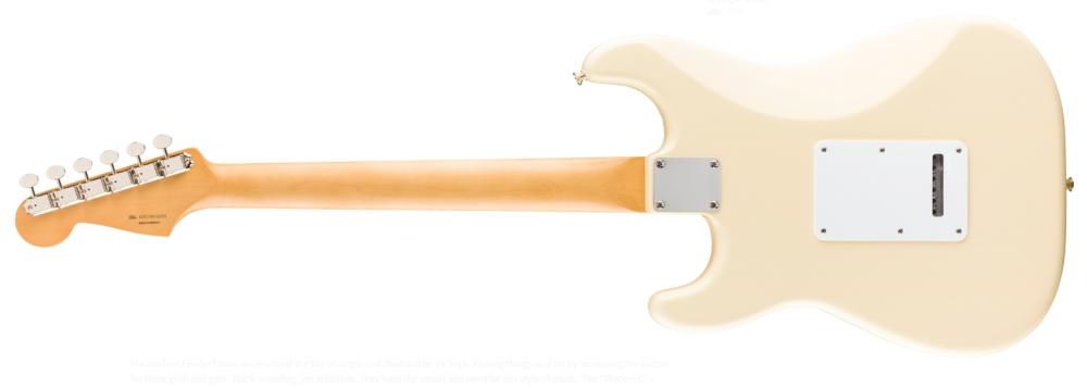 Fender Vintera '60s Stratocaster Modified