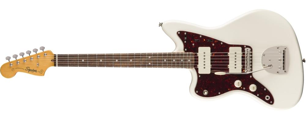 Squier VM 60s Jazzmaster Left Hand