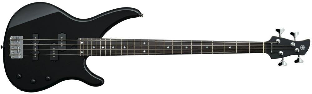 Yamaha TRBX174 BLK (Black)
