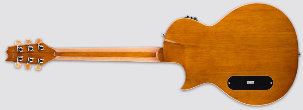 ESP TL-6