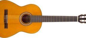 Valencia Student Classical Guitars