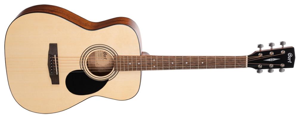 Cort AF510 Concert Acoustic