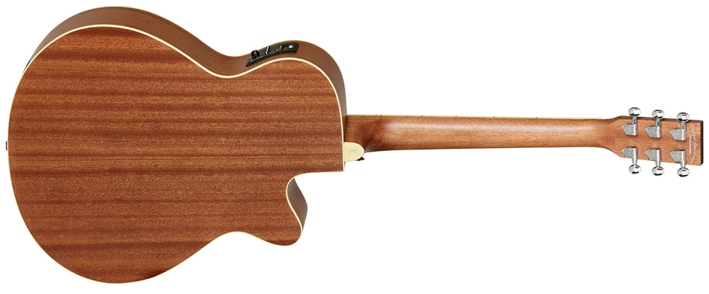 Tanglewood TW9 E LH (Left Handed)