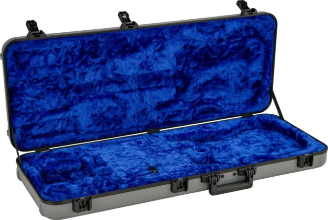 Fender 75th Anniversary Commemorative Stratocaster (Case)