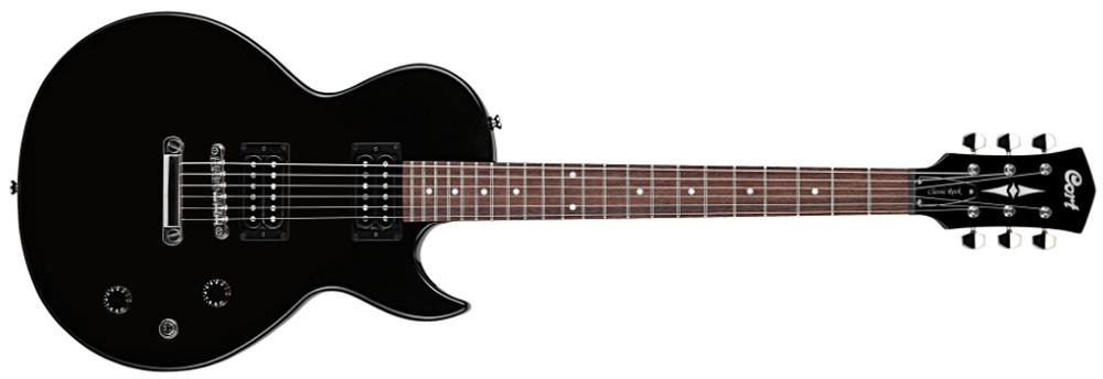 Cort CR50 B (Black)