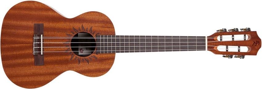 Baton Rouge BR V2-T5 5 String Tenor Ukulele